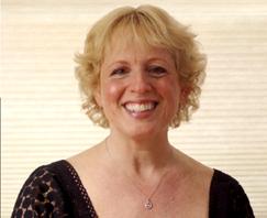 Jayne Kelly